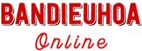 bandieuhoaonline.com
