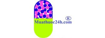 muathuoc24h.com
