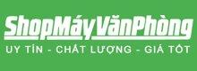 shopmayvanphong.vn