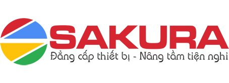 sakura.net.vn