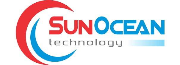 sunocean.com.vn