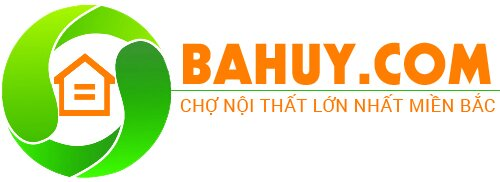 bahuy.com