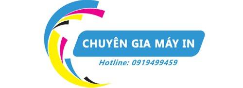 chuyengiamayin.com