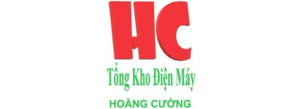 giadunghoangcuong.com