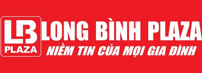 longbinhplaza.vn