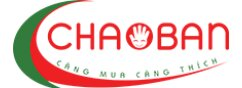 chaoban.com.vn