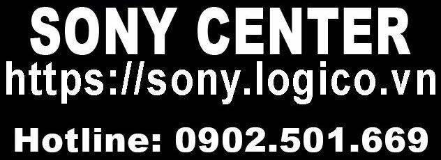 sony.logico.vn