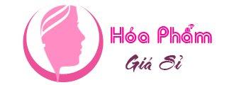 hoaphamgiasi.com