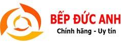 bepducanh.com