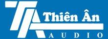 thienanaudio.com
