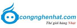 congnghenhat.com