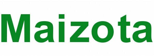 maizota.com