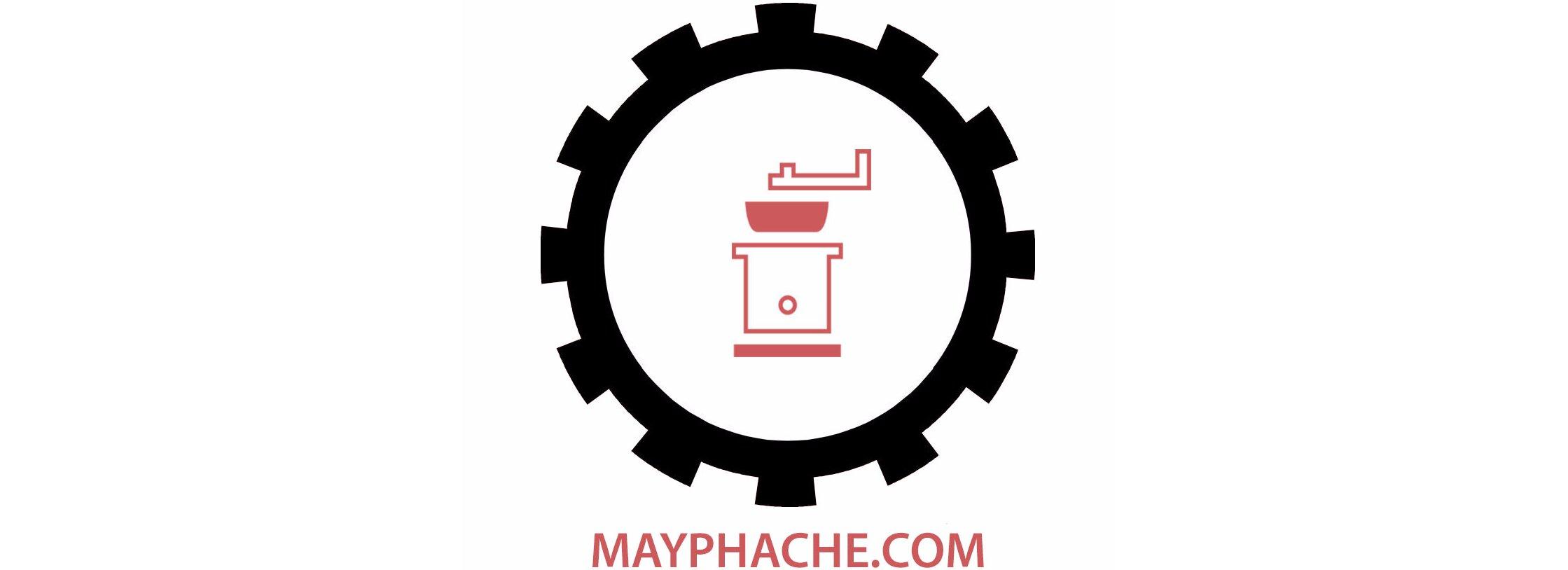 mayphache.com