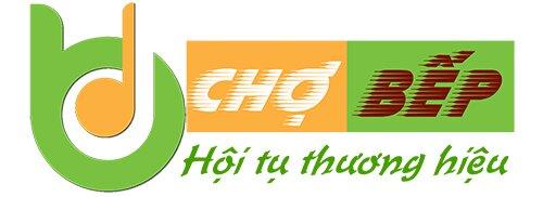 chobep.com