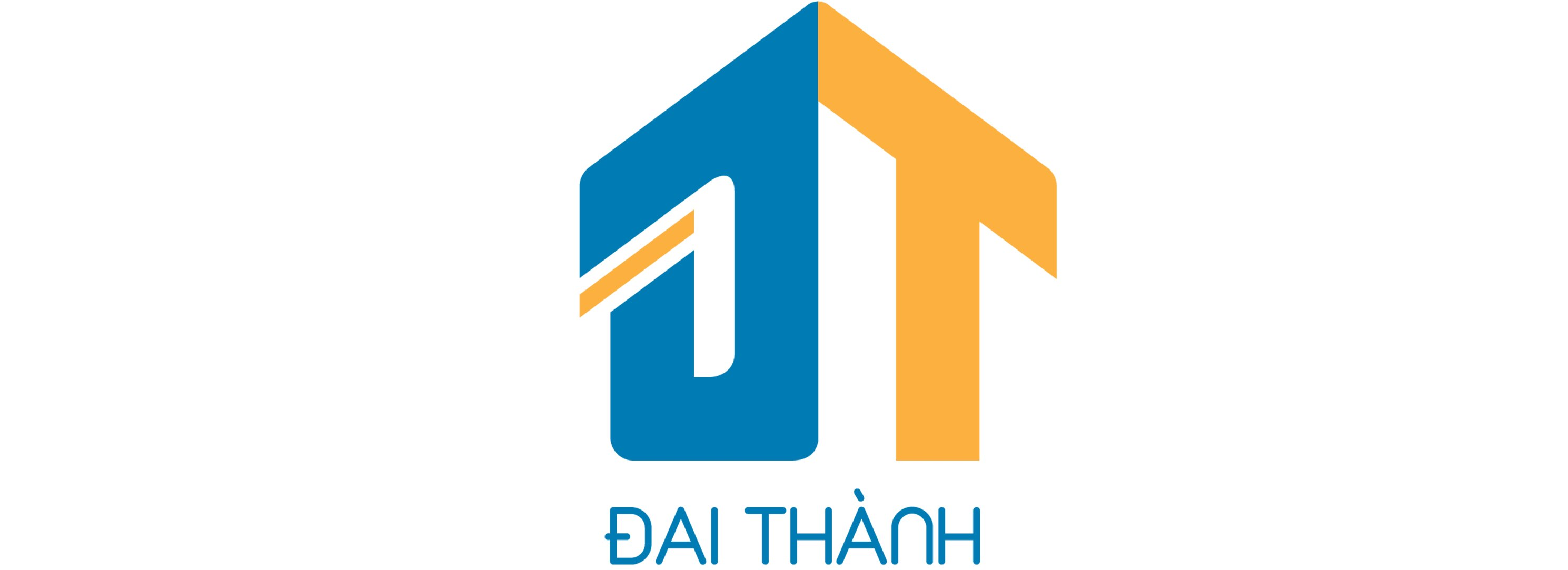 noithatdaithanh.com.vn
