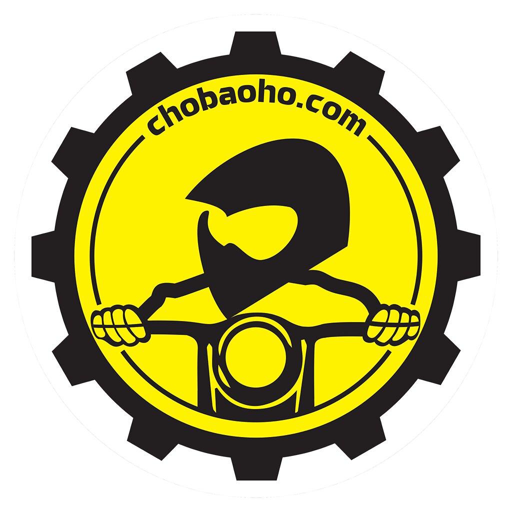 chobaoho.vn