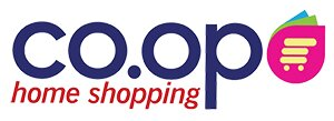 coophomeshopping.vn