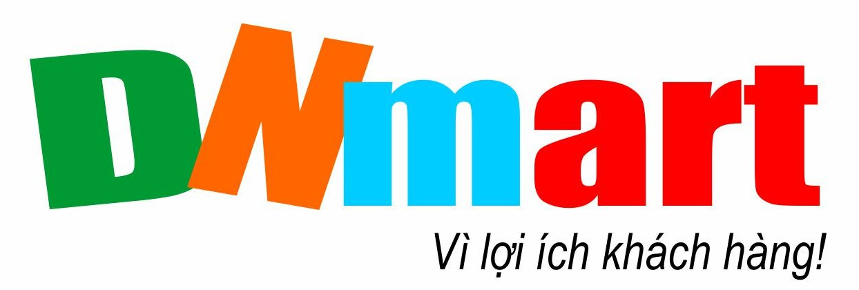 dnmart.vn
