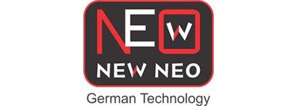 newneo.vn