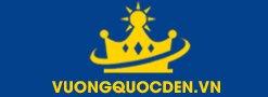 vuongquocden.vn