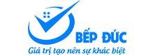 bepduc.com.vn
