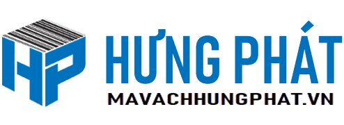 mavachhungphat.vn