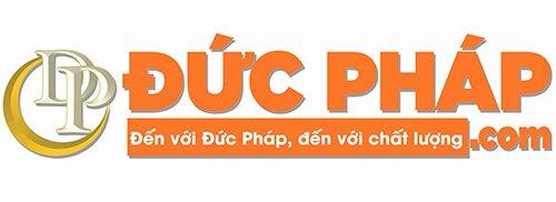 ducphap.com
