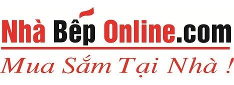 nhabeponline.com