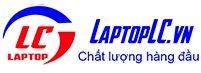 laptoplc.com.vn