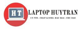 laptophuytran.com