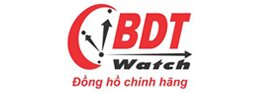 bdtwatch.com