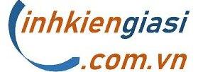 linhkiengiasi.com.vn