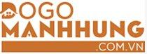 dogomanhhung.com.vn