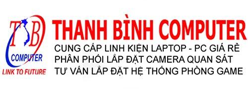 thanhbinhcomputer.com.vn