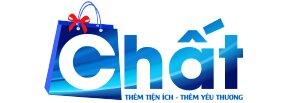 shopchat.vn