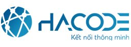 hacode.vn