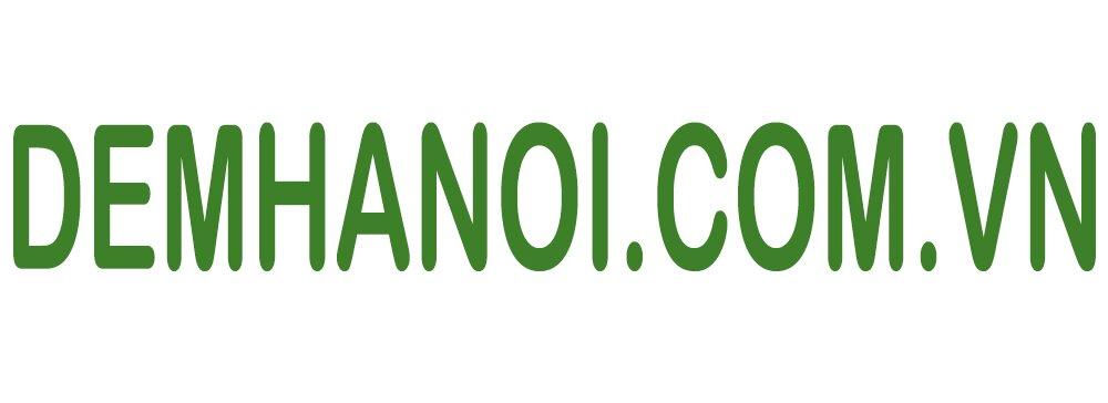 demhanoi.com.vn