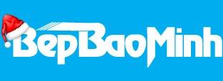bepbaominh.com
