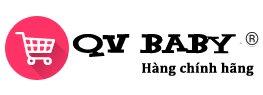 quangvinhbaby.com