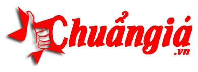 chuangia.vn