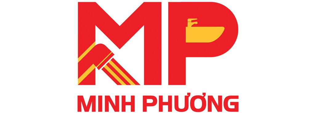 minhphuongshowroom.vn