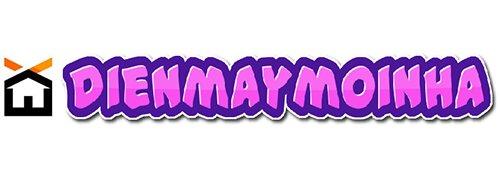 dienmaymoinha.com