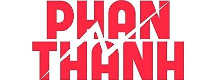 dienmayphanthanh.com