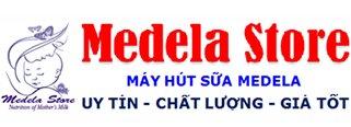 medela-us.com