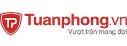 tuanphong.vn