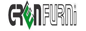 greenfurni.vn