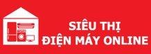 sieuthidienmayonline.com.vn