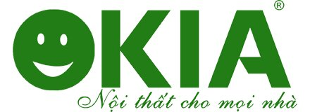 okia.com.vn