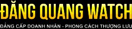 dangquangwatch.vn