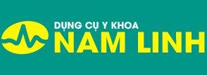 ykhoanamlinh.com